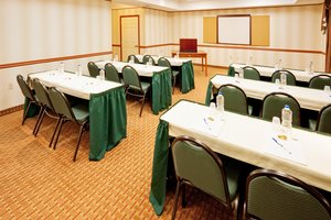 Meeting Facilities - Holiday Inn Express Hotel & Suites Frackville