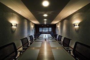 Meeting Facilities - Matrix Hotel Downtown Edmonton