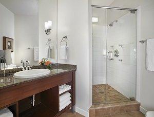 Room - Metterra Hotel Edmonton
