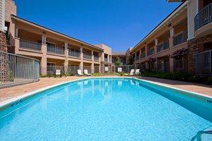 Pool - Holiday Inn Express Hotel & Suites San Dimas