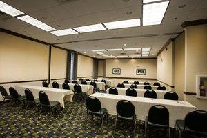 Meeting Facilities - Holiday Inn Express Athens