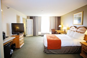 Suite - Country Inn & Suites by Radisson Buffalo