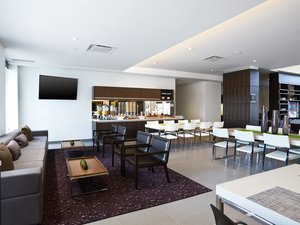 Other - Element Hotel Southwest Vaughan