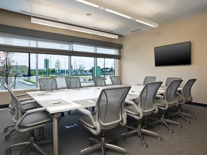 Meeting Facilities - Element Hotel Southwest Vaughan