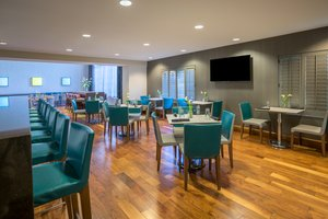 Bar - Holiday Inn Linthicum
