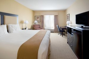 Holiday Inn Express I 35 Georgetown Tx See Discounts