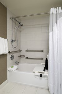 - Holiday Inn Express King of Prussia