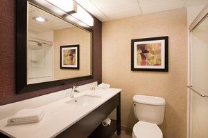 - Holiday Inn Williamsport