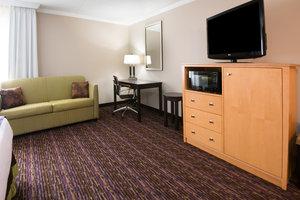 Room - Holiday Inn Williamsport