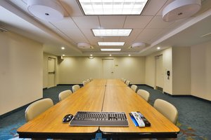Meeting Facilities - Candlewood Suites Hershey Area Harrisburg