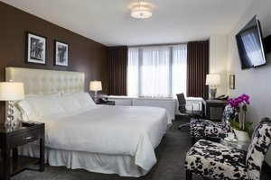 radisson hotel new rochelle ny see discounts. Black Bedroom Furniture Sets. Home Design Ideas