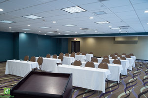Meeting Facilities - Holiday Inn Monroeville