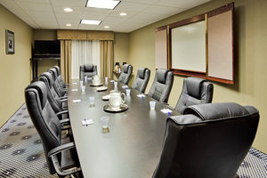 Meeting Facilities - Holiday Inn Express Hotel & Suites Lebanon