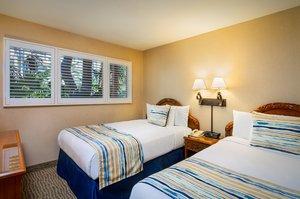 Room - Catamaran Resort And Spa San Diego