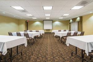 Meeting Facilities - Holiday Inn Express Hotel & Suites El Dorado