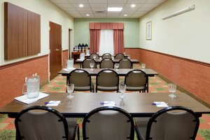 Meeting Facilities - Holiday Inn Express Hotel & Suites Quakertown