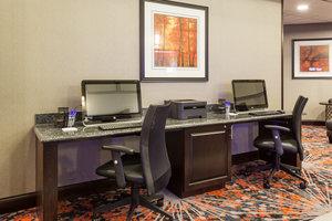 proam - Holiday Inn Express Hotel & Suites I-90 Rapid City
