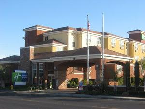 Hotels Near  K Street Sacramento Ca