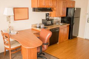 Room - Candlewood Suites Sumter