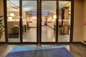 Exterior view - Holiday Inn Express Hotel & Suites Texarkana