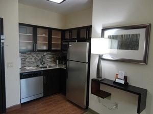 Suite - Staybridge Inn & Suites Denver