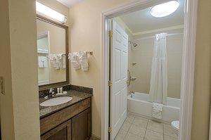 - Staybridge Suites Harrisburg
