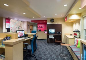 Other - TownePlace Suites by Marriott Mt Laurel