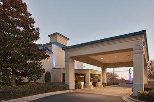 Dunn North Carolina Pet Friendly Hotels