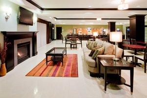 Restaurant - Holiday Inn Express Hotel & Suites Warminster