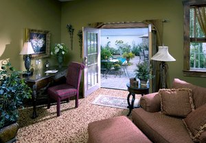 Suite - Inn At Leola Village