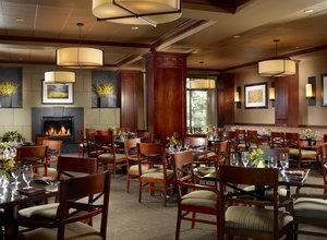 Restaurant - Omni Interlocken Resort Broomfield
