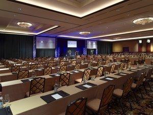 Ballroom - Omni Interlocken Resort Broomfield