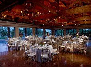 Other - Omni Interlocken Resort Broomfield