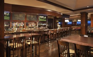 Bar - Omni Interlocken Resort Broomfield