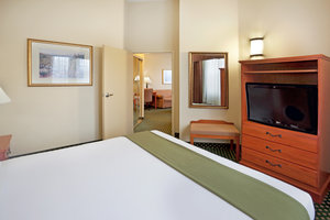 Suite - Holiday Inn Express Windsor