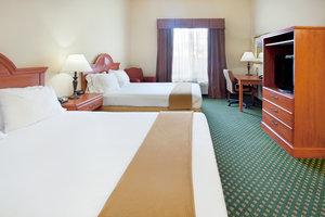 Room - Holiday Inn Express Windsor