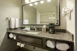- Holiday Inn Express Hotel & Suites I-90 Rapid City