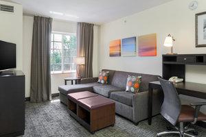 - Staybridge Suites Mt Laurel
