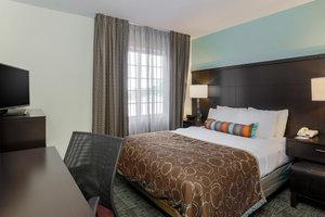 Room - Staybridge Suites Mt Laurel