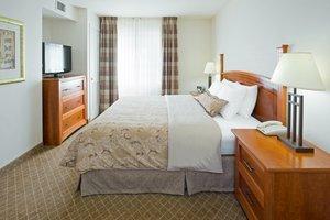 Suite - Staybridge Suites Mt Laurel