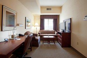 Suite - Staybridge Suites Baton Rouge