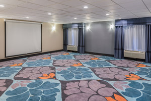 Meeting Facilities - Holiday Inn Express Hotel & Suites Largo