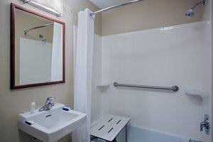 - Candlewood Suites Windsor Locks