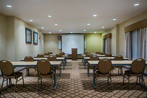 Meeting Facilities - Candlewood Suites Windsor Locks