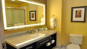 - Holiday Inn Express Covington