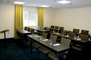 Meeting Facilities - Candlewood Suites BWI Airport Hanover