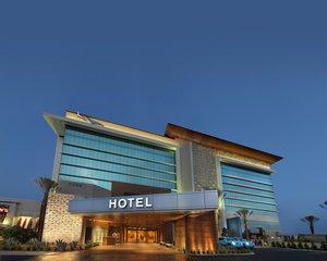 Exterior view - Aliante Casino & Hotel North Las Vegas