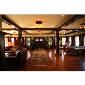 Lobby - Chase on the Lake Resort Walker