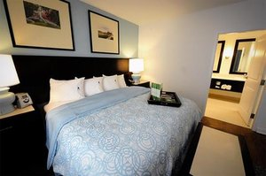 Room - Hotel Indigo River District Fort Myers