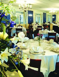 Restaurant - Nittany Lion Inn State College